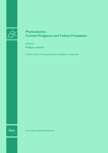 Phytoalexins: Current Progress and Future Prospects