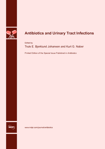 Antibiotics and Urinary Tract Infections