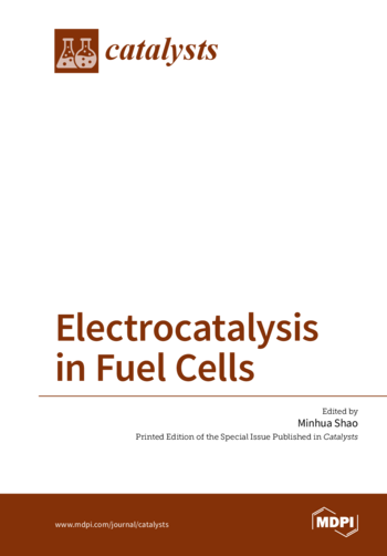 Electrocatalysis in Fuel Cells