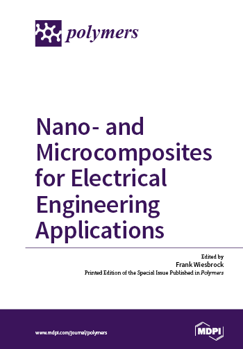 Nano- and Microcomposites for Electrical Engineering Applications
