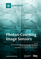 Special issue Photon-Counting Image Sensors book cover image