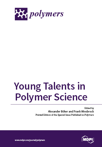 Young Talents in Polymer Science