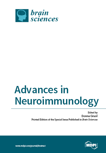 Advances in Neuroimmunology
