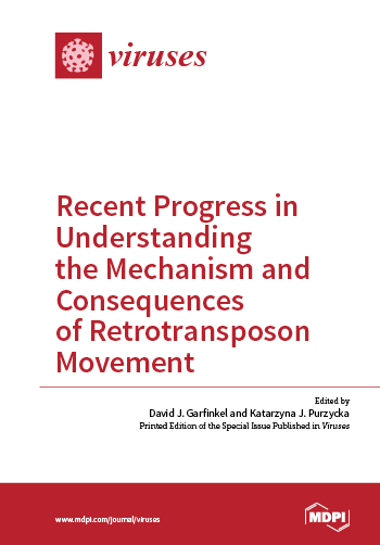 Recent Progress in Understanding the Mechanism and Consequences of Retrotransposon Movement