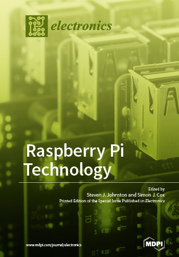 Raspberry Pi Technology