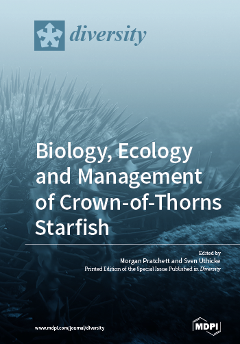 Biology, Ecology and Management of Crown-of-Thorns Starfish