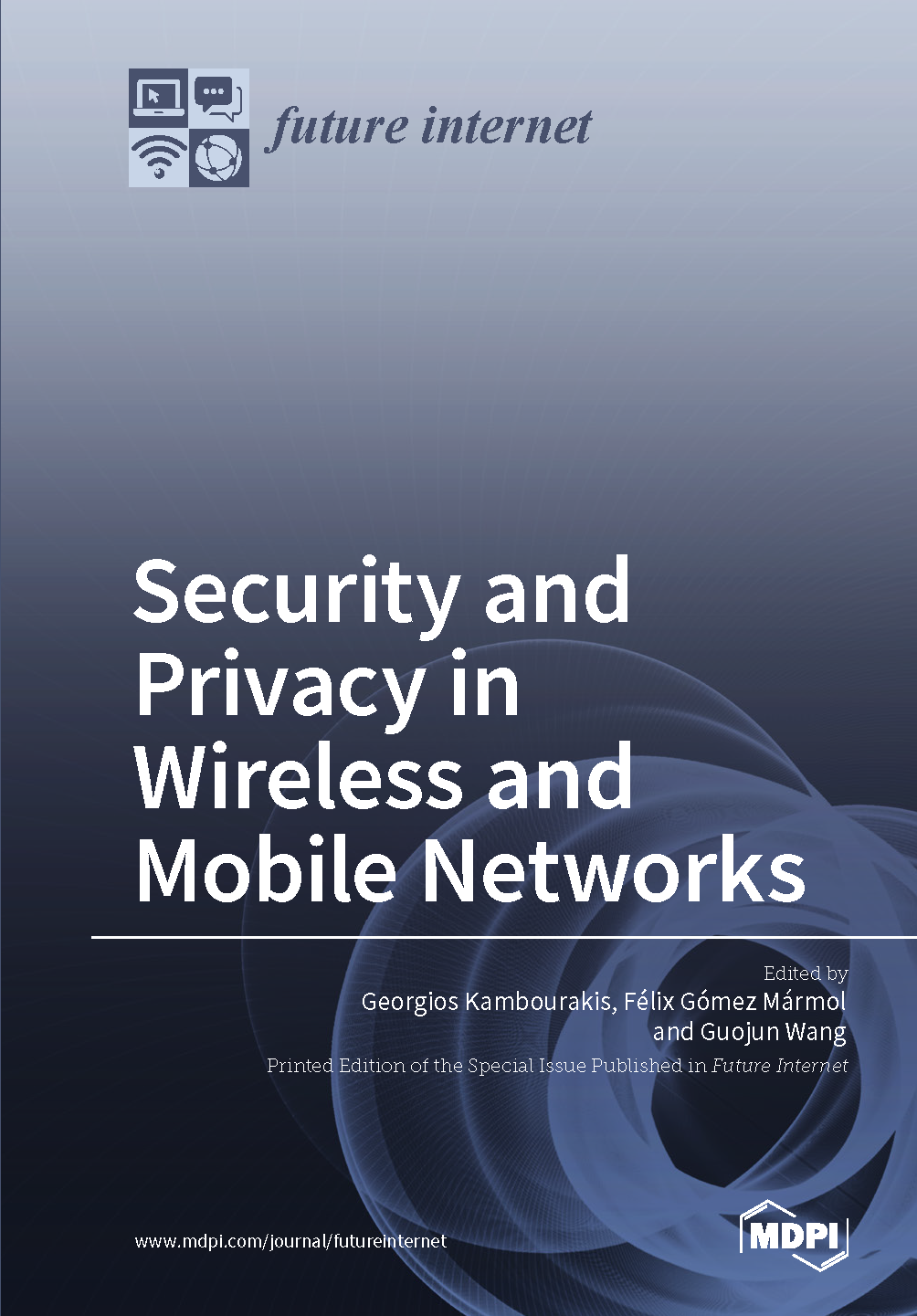 Security and Privacy in Wireless and Mobile Networks