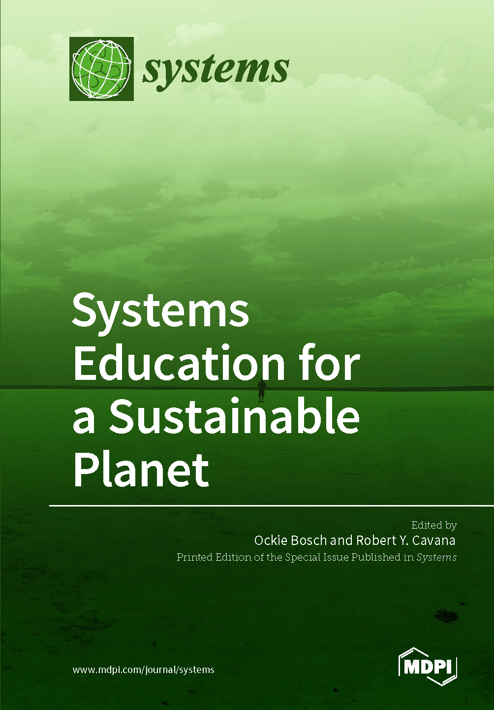 Systems_Education_for_a_Sustainable_Planet.png