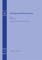 Special issue Soft Tissue and Bone Sarcoma book cover image
