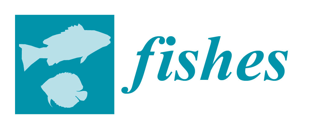 fishes-logo