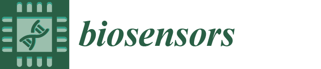 biosensors-logo