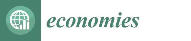 economies-logo