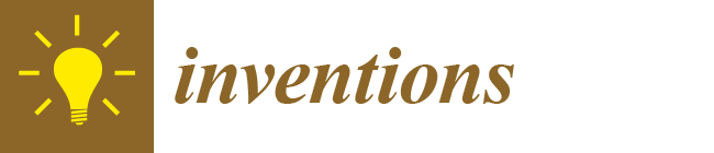 inventions-logo