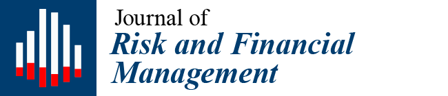 Journal of Risk and Financial Management