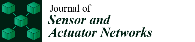 Journal of Sensor and Actuator Networks