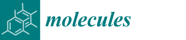 molecules-logo