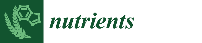nutrients-logo