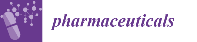 pharmaceuticals-logo