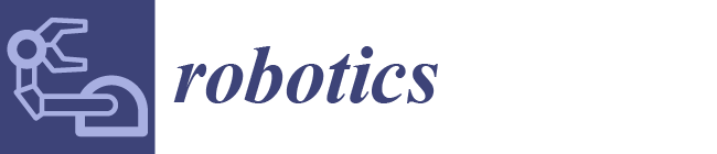 robotics-logo